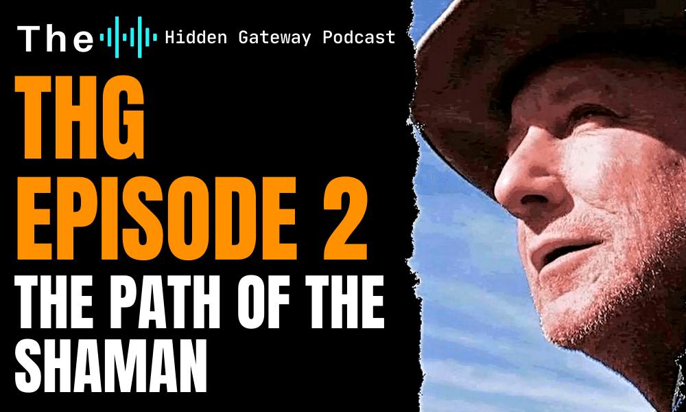 THG Episode 2