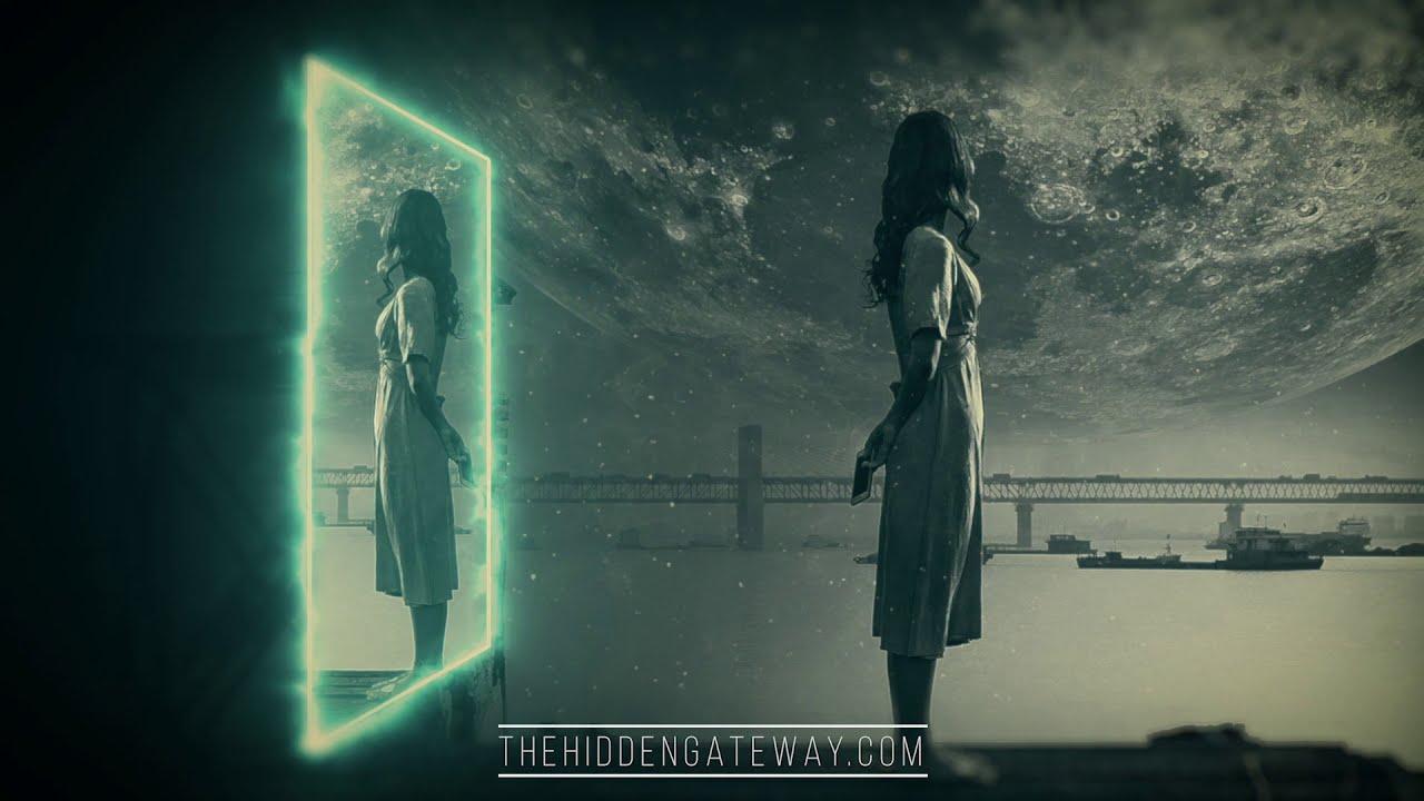 The Hidden Gateway Podcast Trailer
