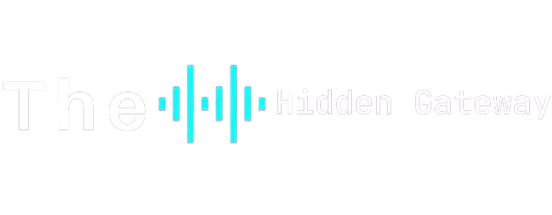 The_Hidden_Gateway